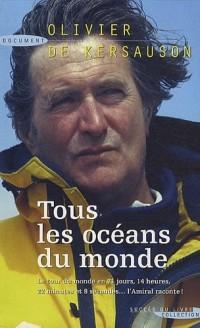 Tous les océans du monde : 71 j. 14h 22' 8