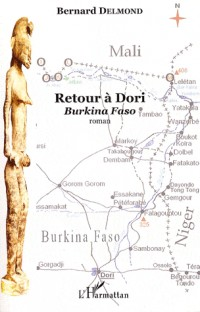 Retour à Dori : Burkina Faso