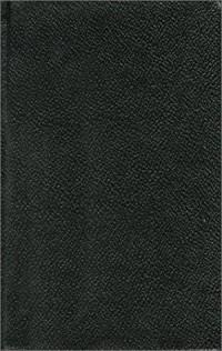Zoologie, tome 2 : Les Arthropodes : Métazoaires