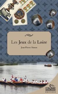 Les Jeux de la Loire