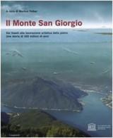 Il monte San Giorgio