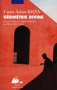 Géometrie divine