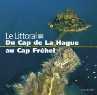 Du Cap de La Hague au Cap Fréhel