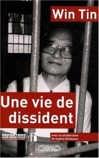Win Tin, une vie de dissident
