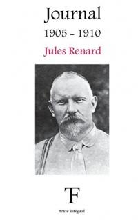 Journal 1905-1910