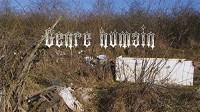 Claude Levêque : Genre humain