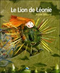 Le Lion de Leonie
