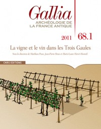 Gallia 68.1