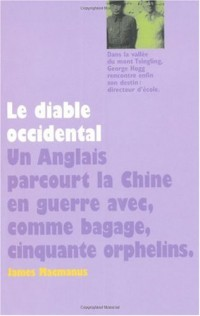 Le diable occidental