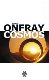 Cosmos [Poche]