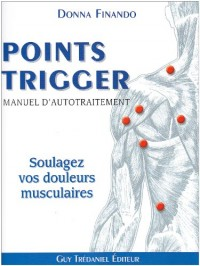 Points Trigger : Manuel d'autotraitement
