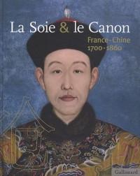 La Soie & le Canon