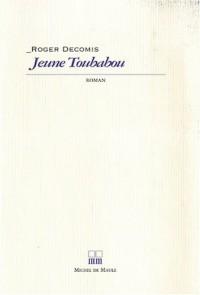 Jeune Toubabou