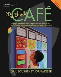 La Methode Cafe