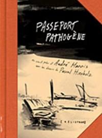 Passeport pathogène