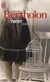 Twist [Poche]