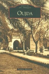 Oujda