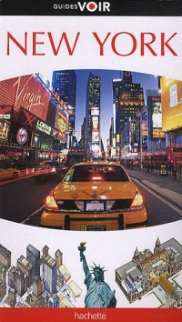 Guide Voir New York