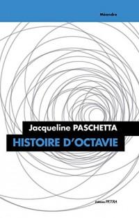 Histoire d'Octavie