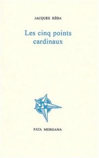 Les Cinq points cardinaux