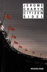 Citizen Sidel