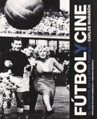 Futbol y cine