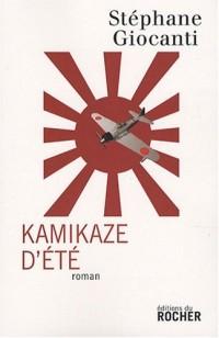 Kamikaze d'été
