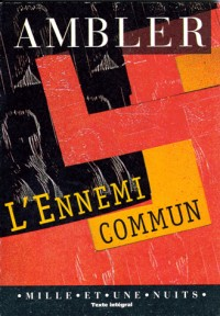L'Ennemi commun