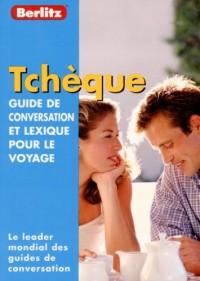 Guide de conservation et lexique pour le voyage : Thèque