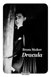 Dracula - Texte Abrégé