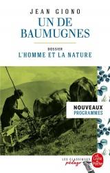 Un de Baumugnes (Edition pédagogique) [Poche]
