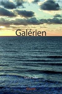 Galérien