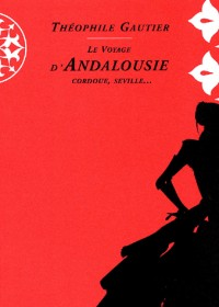 Voyage d'andalousie, tome 2 : Cordoue-Séville