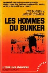 Les Hommes du Bunker