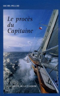 Le procès du Capitaine