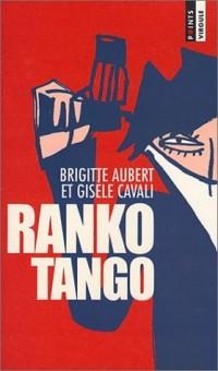 Ranko Tango