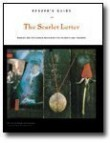 Reader's Guide to the Scarlet Letter