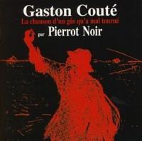 Chanson d'un Gas Qu'a Mal Tourne/CD/PC 23,10 Euros Ttc
