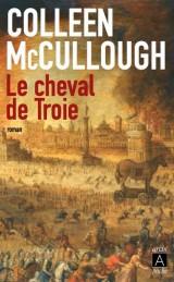 Le Cheval de Troie [Poche]