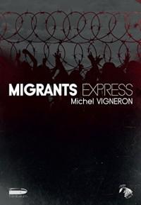 Migrants Express