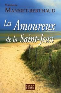 Les Amoureux de la Saint-Jean