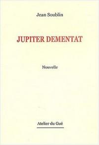 Jupiter dementat
