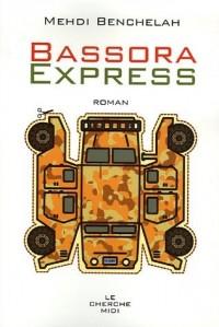 Bassora Express