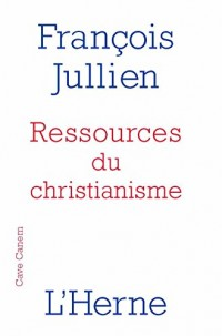 Ressources du christianisme