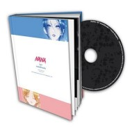 Nana : 707 soundtracks (1CD audio)