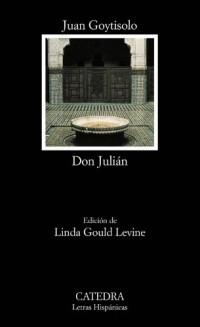 Don Julian / Count Julian