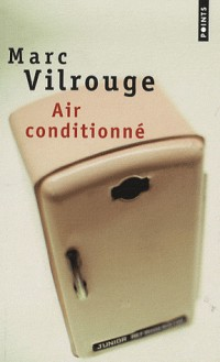 Air conditionné