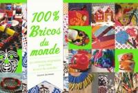 100  Brico du Monde