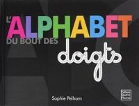 L'alphabet au bout des doigts