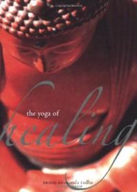 The Yoga of Healing